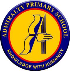 Admiralty Primary School