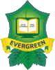 Evergreen Primary School