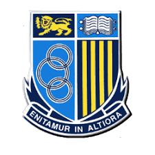 Naval Base Secondary School
