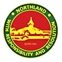 Northland Secondary School