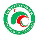 Northoaks Primary School