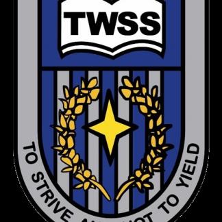 Teck Whye Secondary School