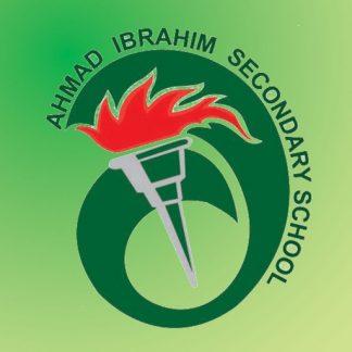 Ahmad Ibrahim Secondary School