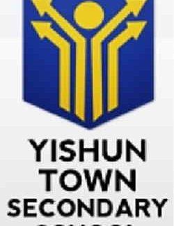 Yishun Town Secondary School