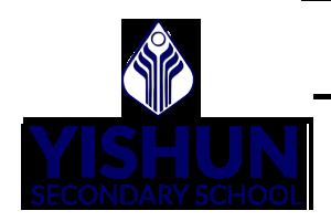 Yishun Secondary School